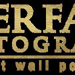 butlerfamilyphotography's photo